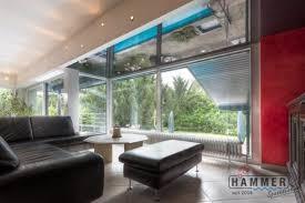 Wohnzimmer Backnang Spanndecken Hammer Ludwigsburg Projekte