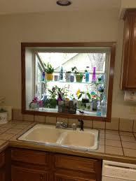kitchen curtains modern ideas kitchen amazing kitchen curtains bay window treatment ideas grey