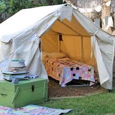 Backyard Teepee Children U0027s Backyard Tipi Construction Tipi How To Make A Tipi