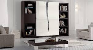 home interior furniture beautiful and functional azur cabinet for home interior furniture