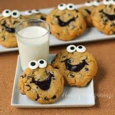 20 best cookie decorating ideas images on pinterest decorated