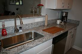 decorating paint kitchen cabinets with super white granite