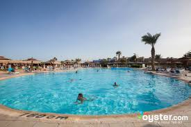 Bungolow by Dessole Aladdin Beach Resort Hurghada Oyster Com Review