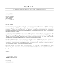 writing a cover letter template 15 best 25 examples of letters