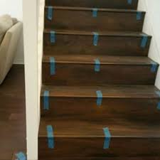 best laminate flooring 258 photos flooring 9674 nw 10th ave