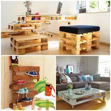12 senales de que estas enamorado de muebles comedor ikea 12 maneras económicas de hacer de tu apartamento toda una obra de