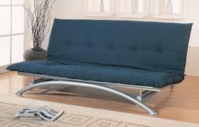 where to get futon cheap u2014 roof fence u0026 futons