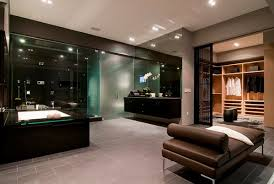 custom luxury home designs luxury home design