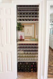 container store wine rack sosfund
