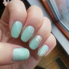 1001 best nails and makeup images on pinterest makeup pretty