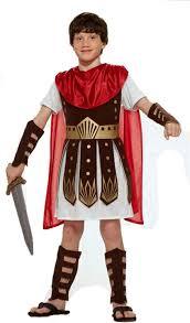 roman warrior costume alexander the great costume pinterest