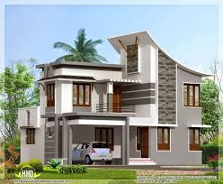 2 floor house apartments home 2 floor small modern storey house search