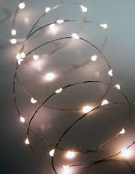 string lights party lights wedding lights 20 60 off saveoncrafts