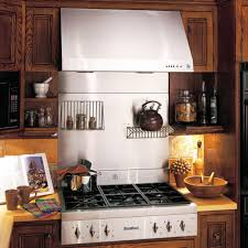 Kitchen Island Cooktop Kitchen Island Cooktop Gotken Com U003d Collection Of Images For The