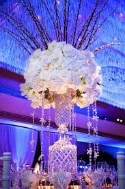 89 best tall centerpieces images on pinterest centerpieces