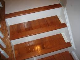 awesome vinyl stair treads ideas for install vinyl stair tread