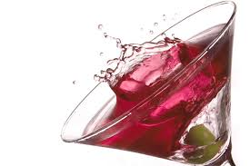 martini splash 6 most stylish drinks every woman should know about u2014 just be stylish