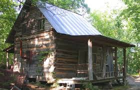 rustic cabin home plans inspiration new at cool 100 small floor log home plans most popular 72 trendy small cabin house plan spaces