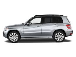 mercedes glk class suv mercedes glk class cars specifications technical data