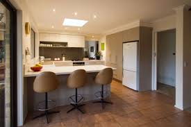 Designing A Kitchen Layout Common Kitchen Layouts The Kitchen Design Centre