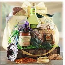 margarita gift basket margarita gift basket ingredients gifts margarita