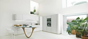 celebrating 70 years of snaidero u0027s made in italy kitchen design