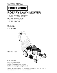 craftsman lt1000 riding mower owner s manual best riding 2017