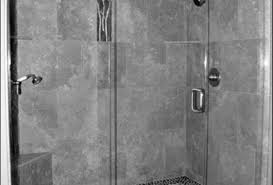 shower master bathroom floor tile designs amazing tile for