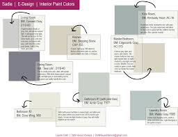 remarkable calming paint colors for bathroom in trend interior