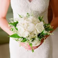 of the valley bouquet of the valley wedding flowers and arrangements in season now