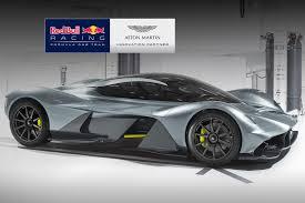 aston martin racing team aston martin valkyrie check out the new hypercar