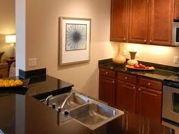home design store union nj apartments for rent in union nj zillow