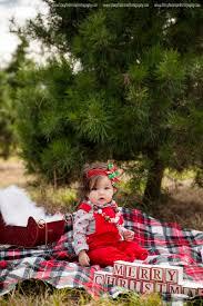 castillo family fa la la la family houston christmas tree farm