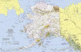 usa map with alaska and hawaii up usa alaska map