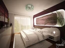 Modern Bed Designs Modern Bedroom Designs By Neopolis Interior Design Studio Design