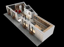 restaurant floor plan with bar cafe floor plan maker crtable