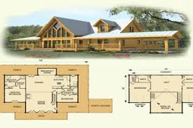 log cabin with loft floor plans cabin with loft floor plans fresh 32 blueprints for houses with open