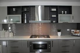 ideas for kitchen splashbacks splashback ideas for kitchens garage with splashback ideas for