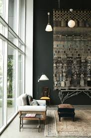 Color Home Decor 40 Best Striking Wall Colours Images On Pinterest Colors Home