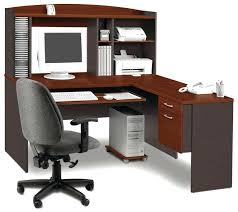 Glass L Shaped Computer Desk by Cheap Home Office Furniture Sydney Inexpensive Home Office Desk