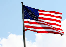 Americain Flag American Flag Facts