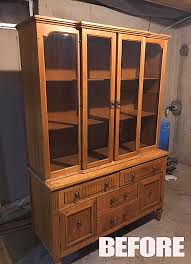 how much is my china cabinet worth china cabinet archives living rich on lessliving rich on less