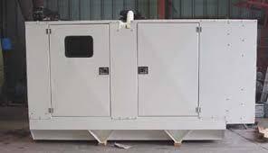 250 kva perkins meccalte diesel generator diesel generators