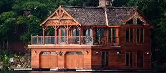 Boathouse Floor Plans 23 Boat House Design Ideas Salter Spiral Stair Boat House Floor