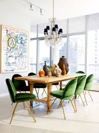 how to decorate a dining table nate berkus interiors how to decorate a dining table nate berkus