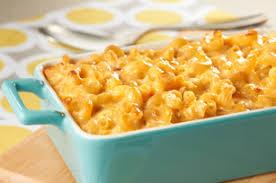our thanksgiving recipes mac n cheese moist bread dressing