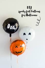 1107 best halloween happy images on pinterest happy halloween