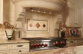 copper tile backsplash for kitchen tile backsplash kitchen traditional with modern gas and electric
