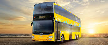 How To Bus Tables Bus Changes Transportnsw Info