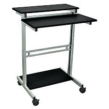 office depot standing desk outstanding office depot standing desk shippiesco pertaining to